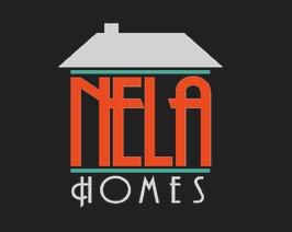 NELA Homes